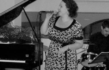 Singapore Jazz Band