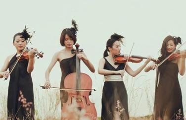String Music Singapore