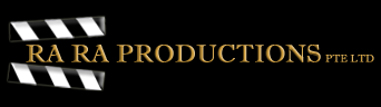 Ra Ra Productions Pte Ltd