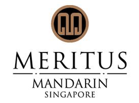 Meritus_Mandarin-Logo