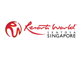 Partners_0001_resorts world sentosa
