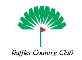 Partners_0002_Raffles Country Club