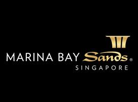 Partners_0003_Marina Bay