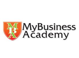 Partners_0009_MyBusinessAcademy